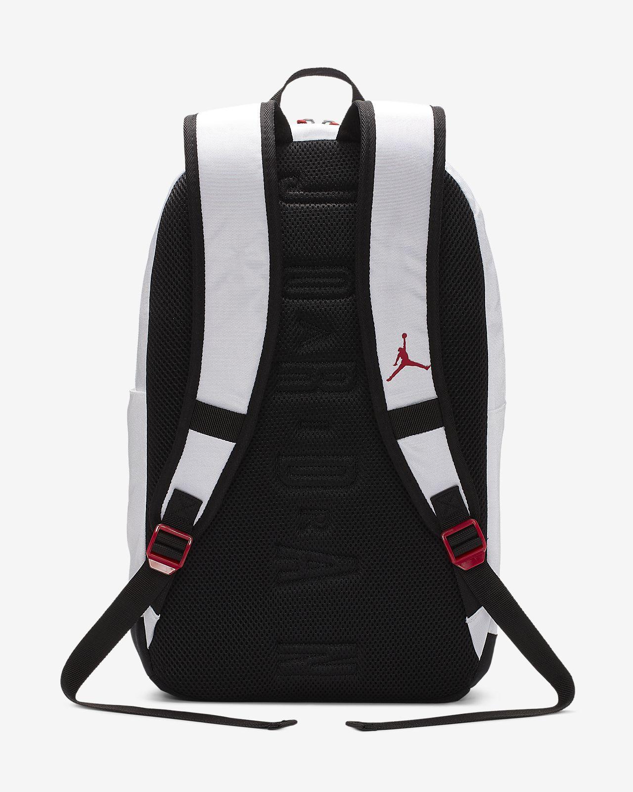 7b5e39eaaab Low Resolution Jordan DNA Backpack Jordan DNA Backpack