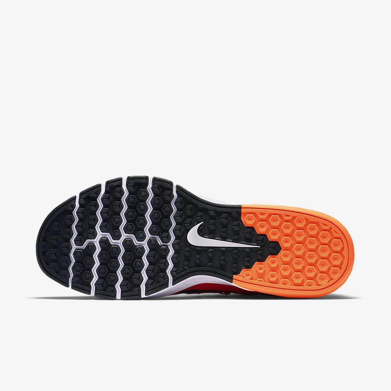 scarpe da training nike