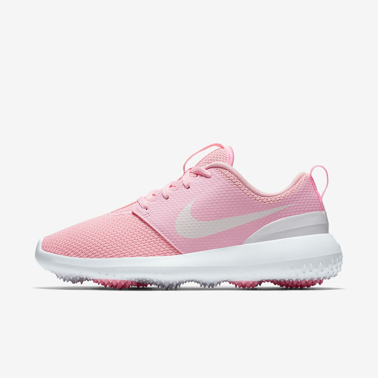 nike free 5.0 v4 womens reviews of womens golf clubs