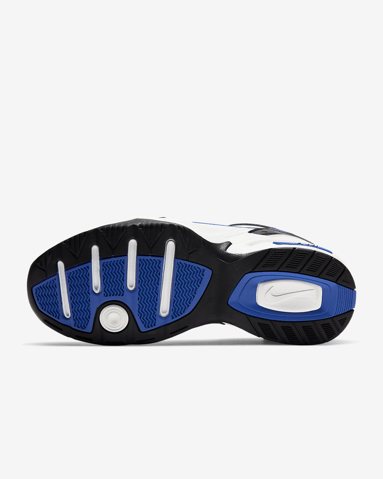 Nike Air Monarch IV (Extra Wide) LifestyleGym Shoe