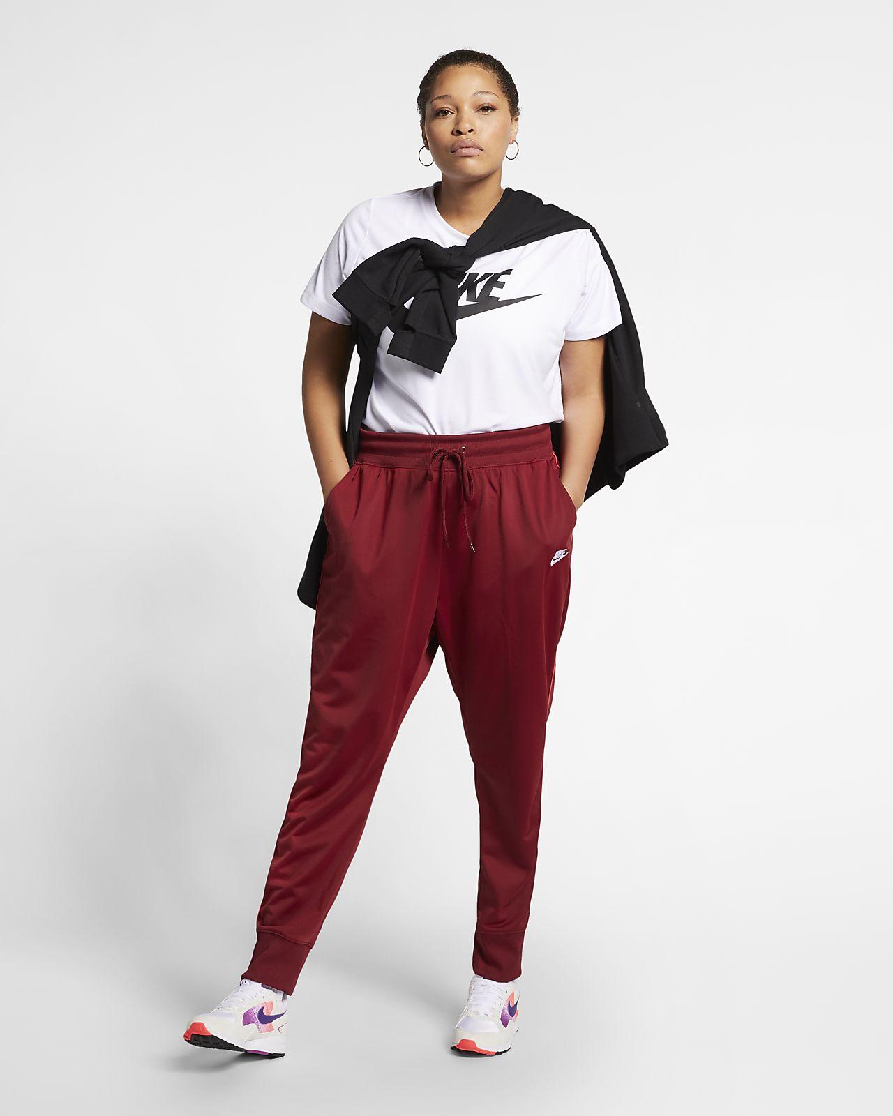 TamañoEso Sportswear El Heritage Jogger Nike Donnamás rxeQCodBWE