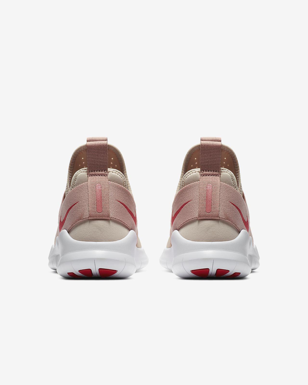 ae5f06177a0cf Nike Free RN Commuter 2018 Women s Running Shoe. Nike.com MY