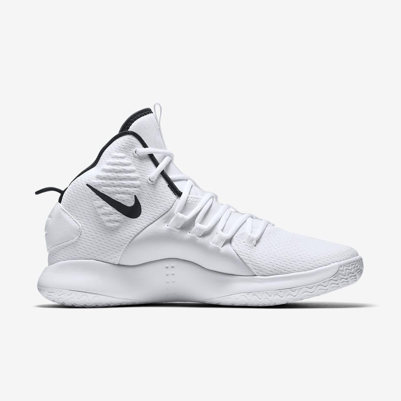 pretty nice a1f77 adbda ... Nike Hyperdunk X TB Basketball Shoe