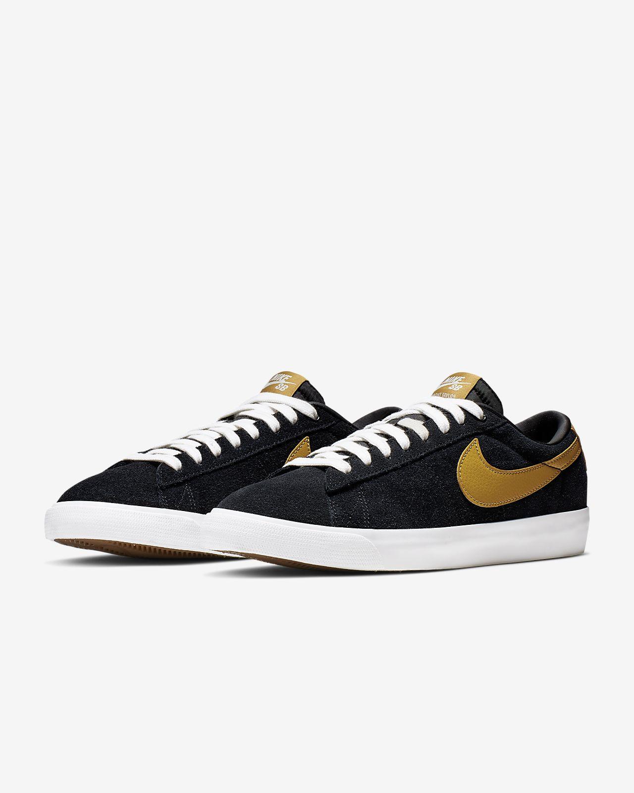 Promotion Du Vendredi Noir. Le Meilleur De Tous Nike Blazer