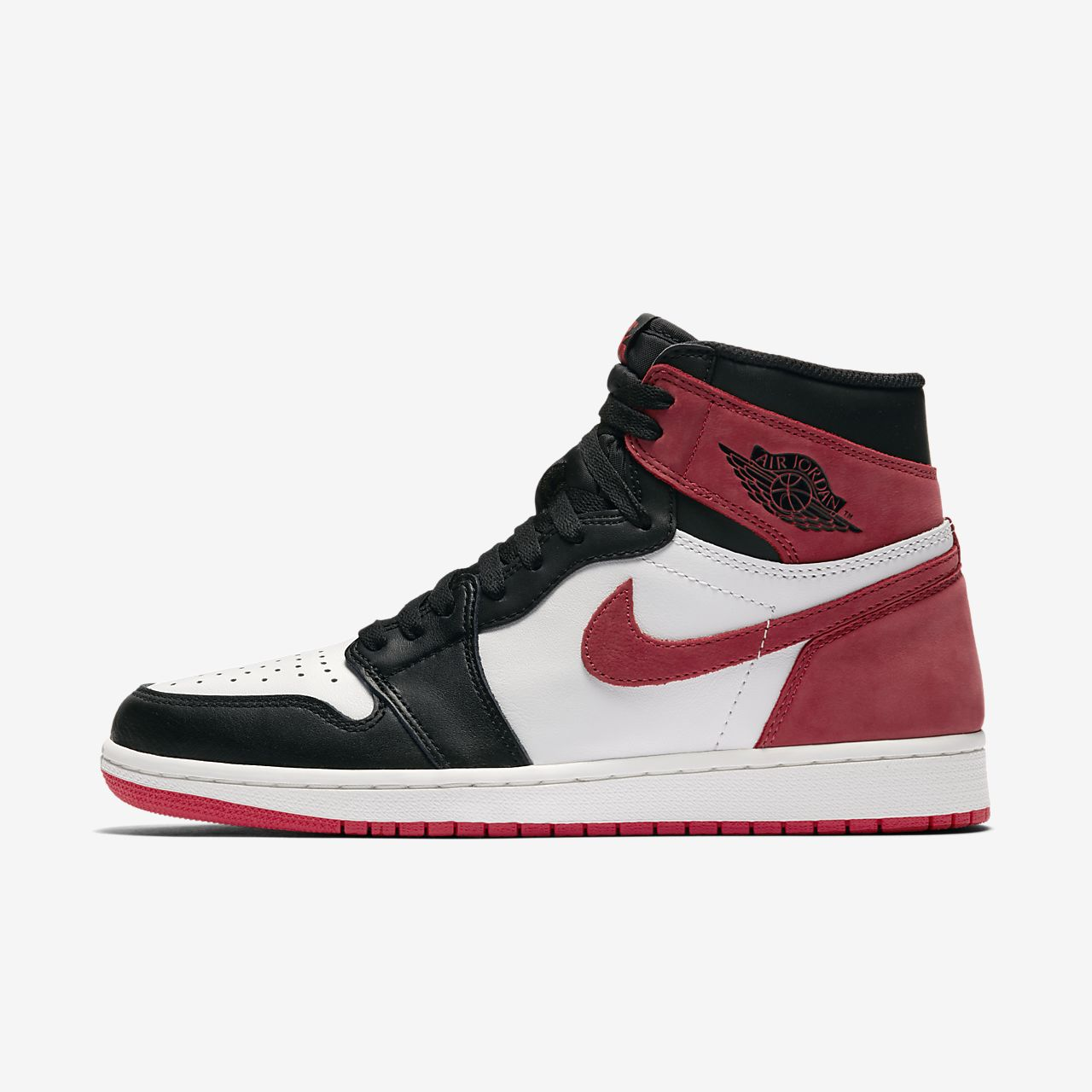 Air Jordan . 1 Retro High OG zapatos  . Jordan Nike AU 8c9631
