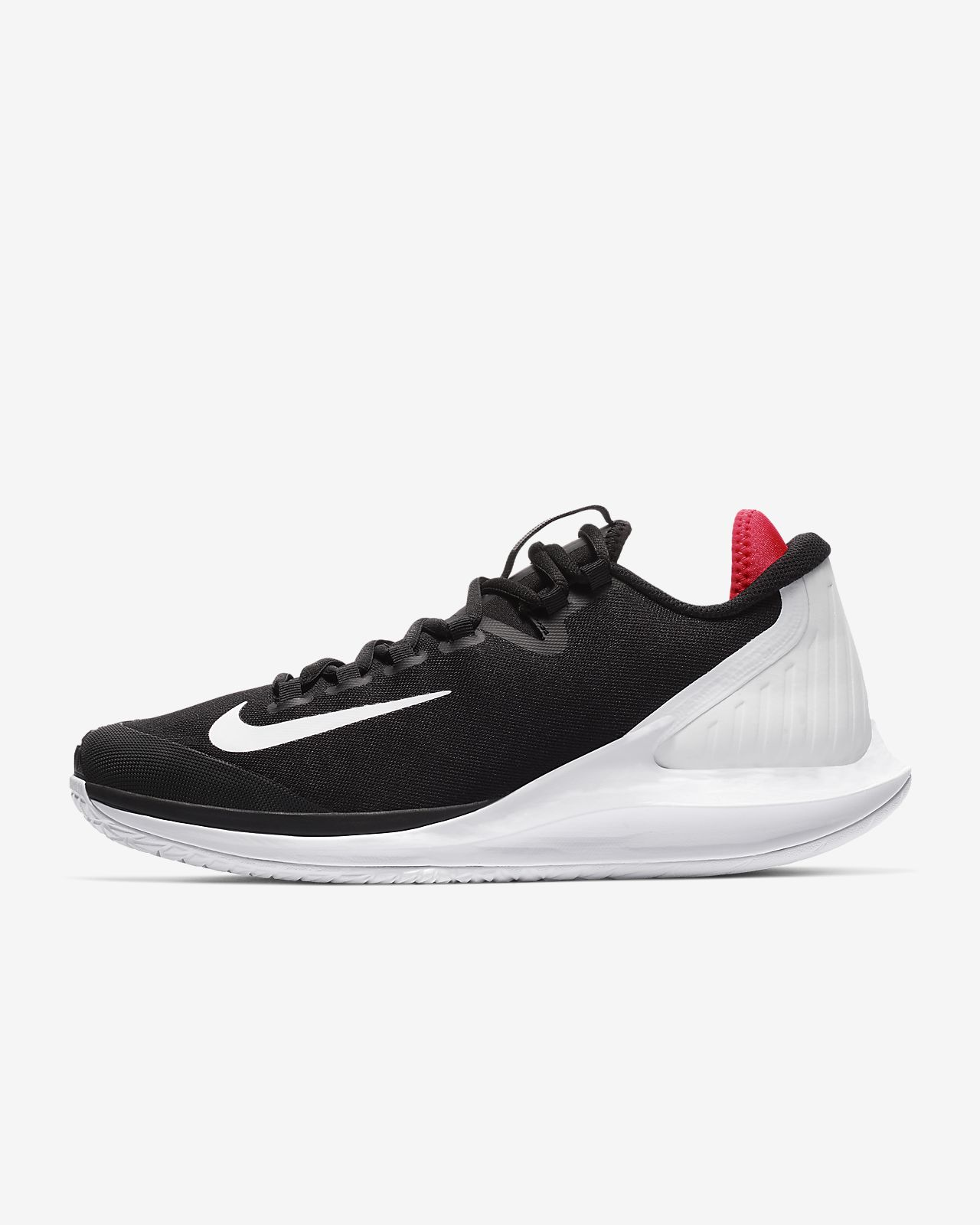 NikeCourt Air Zoom Zero Tennisschoen voor heren