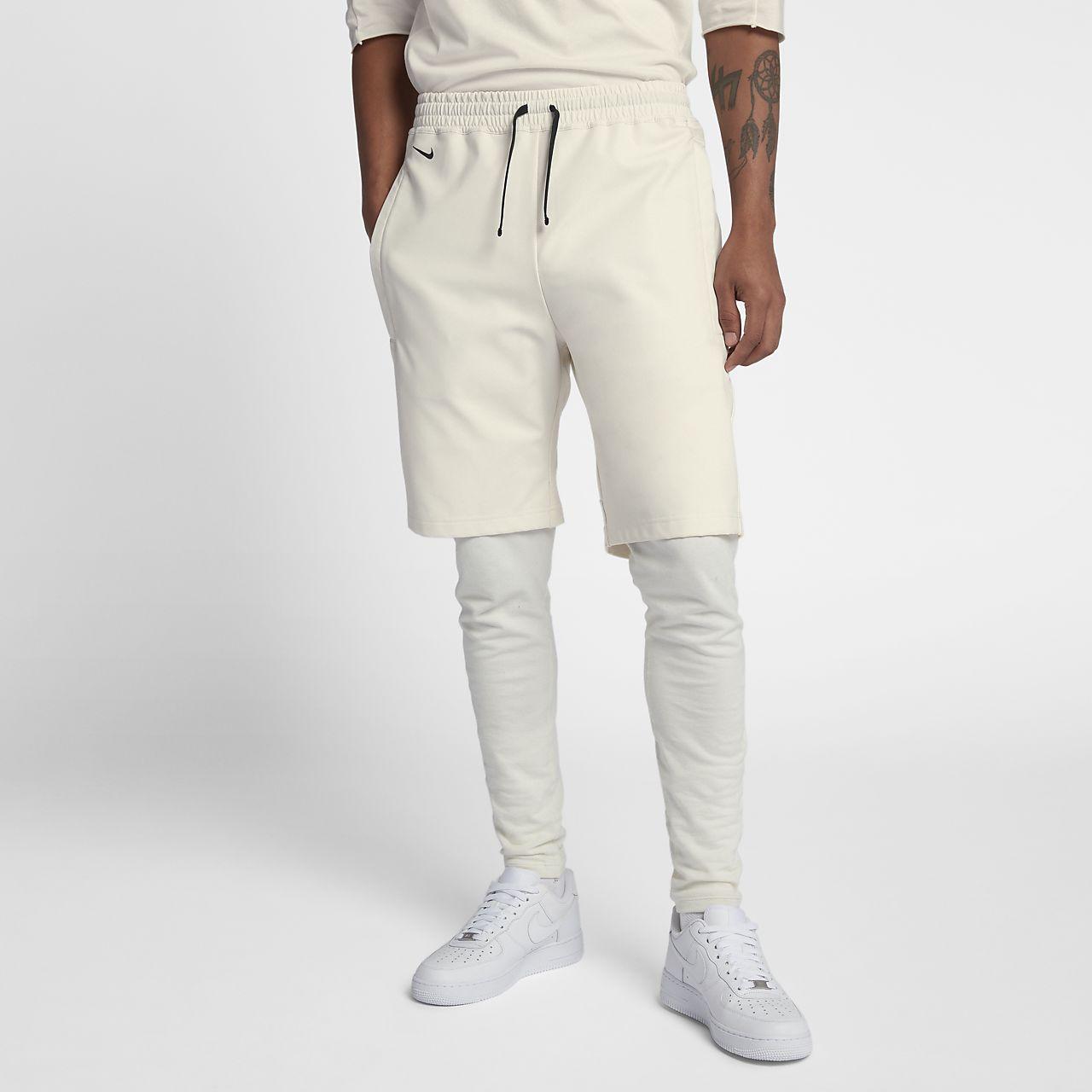 Spodenki męskie Nike AAE 2.0
