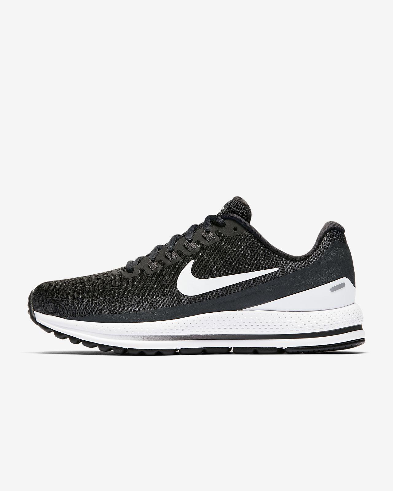 Nike Air Zoom Vomero 13 Women's Running Shoe