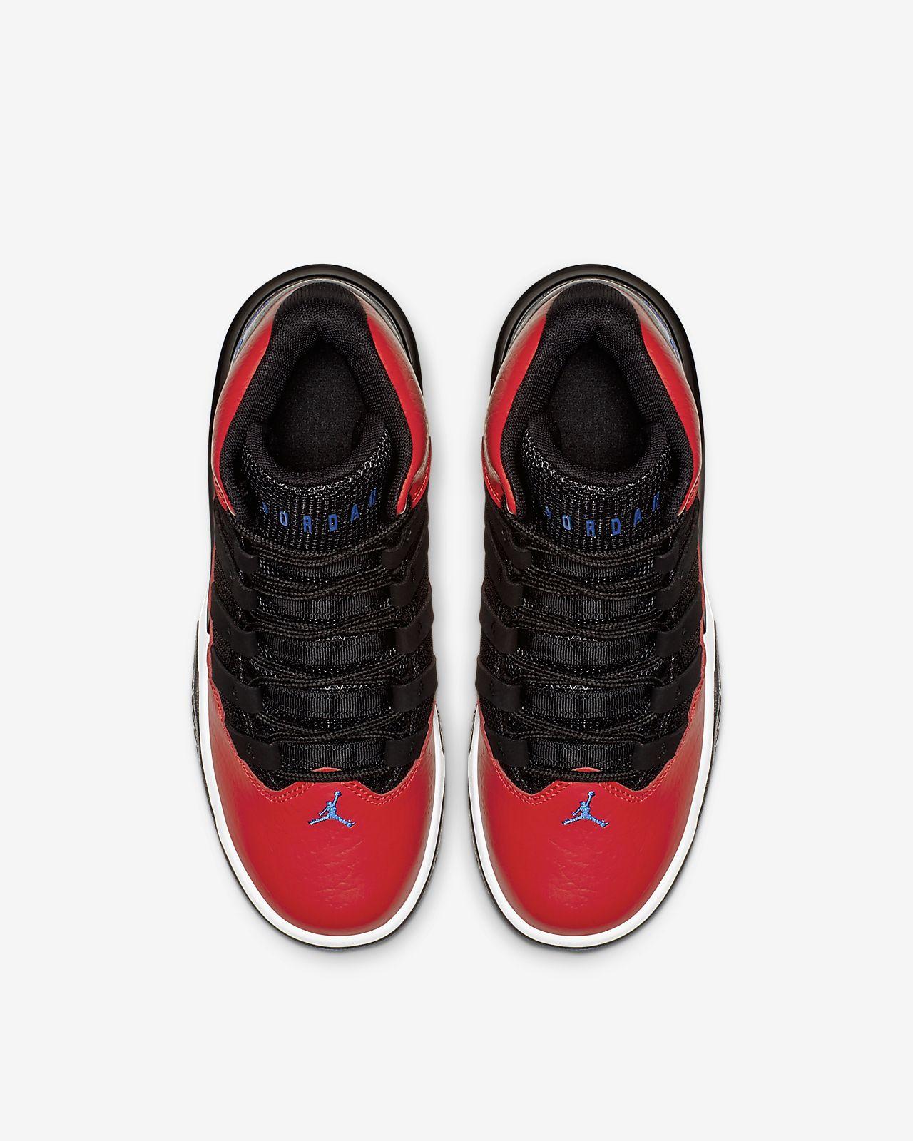 ae0fc5dacea7a Scarpa Jordan Max Aura - Ragazzi. Nike.com CH