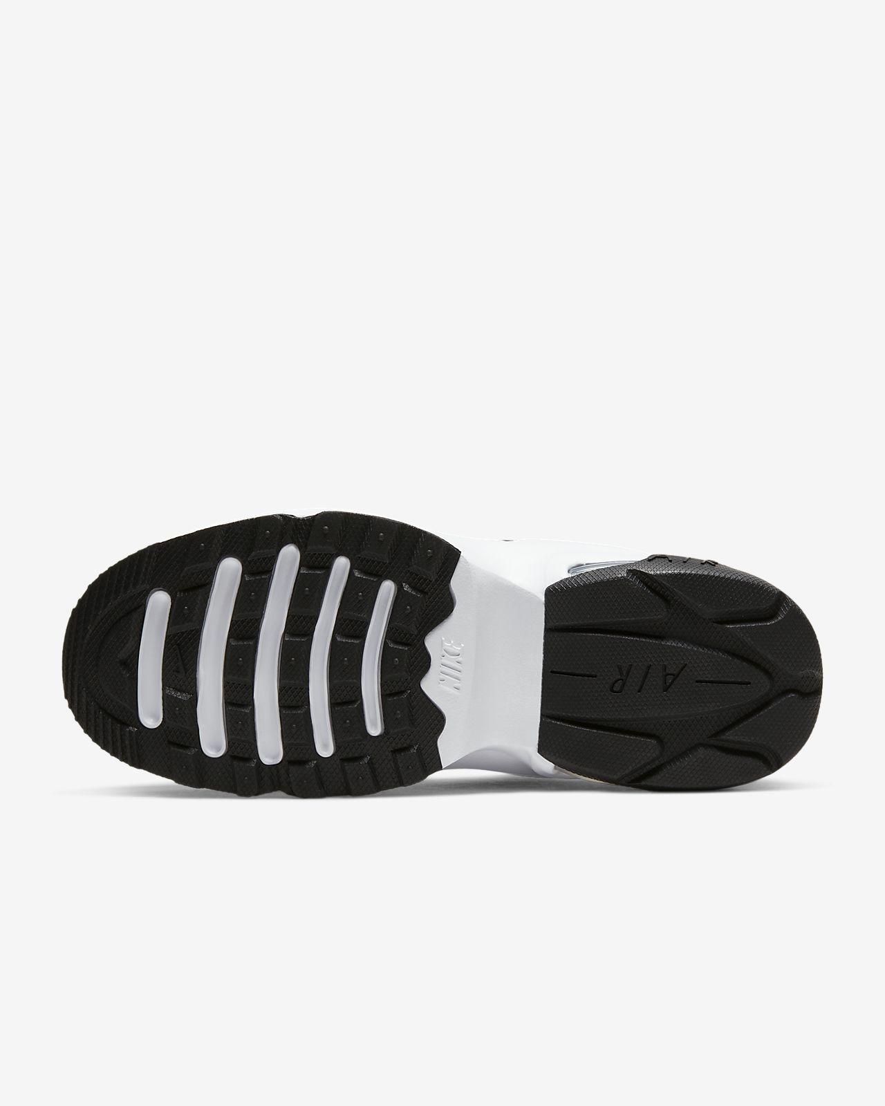 Nike Air Max Graviton Damenschuh