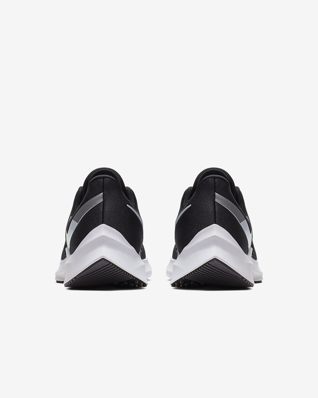 d18898bfe545a Nike Air Zoom Winflo 6 Women's Running Shoe. Nike.com IN