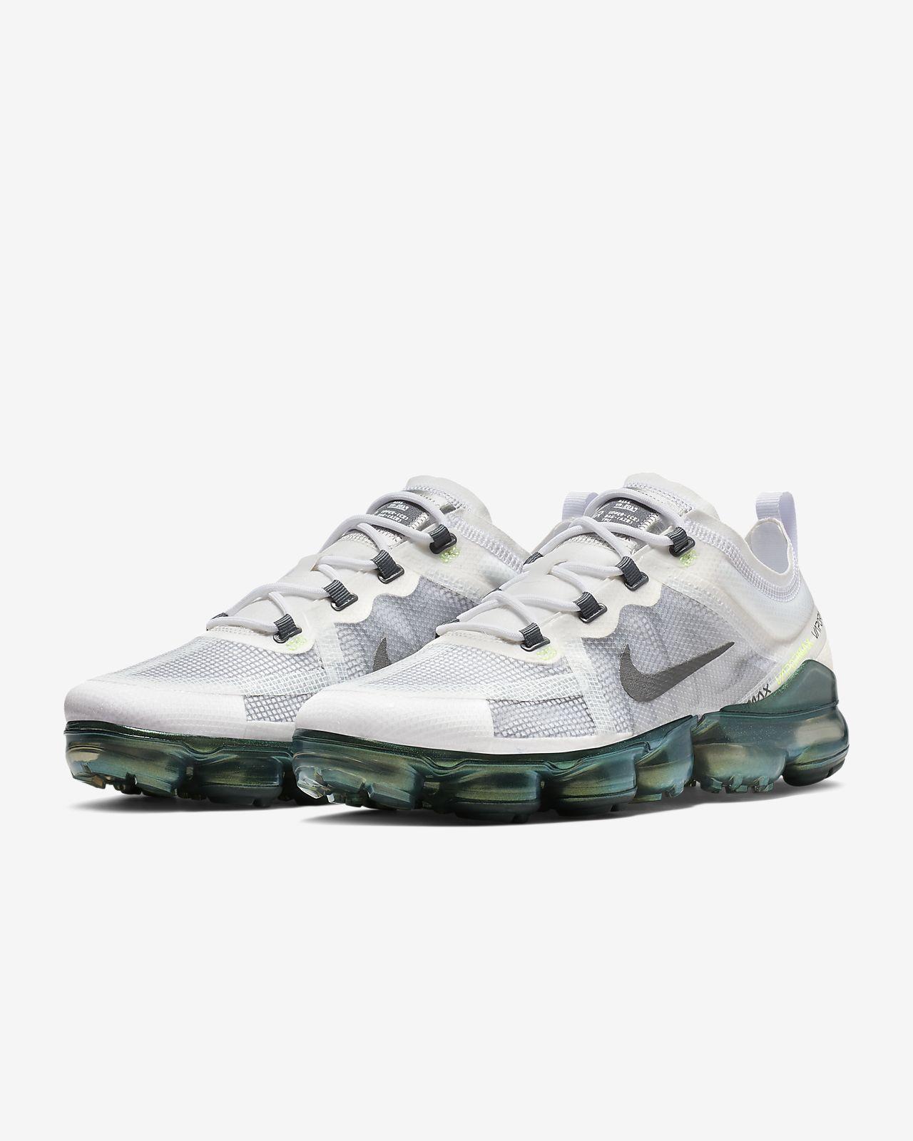 d3260e7dda Nike Air VaporMax 2019 Premium Shoe. Nike.com IN