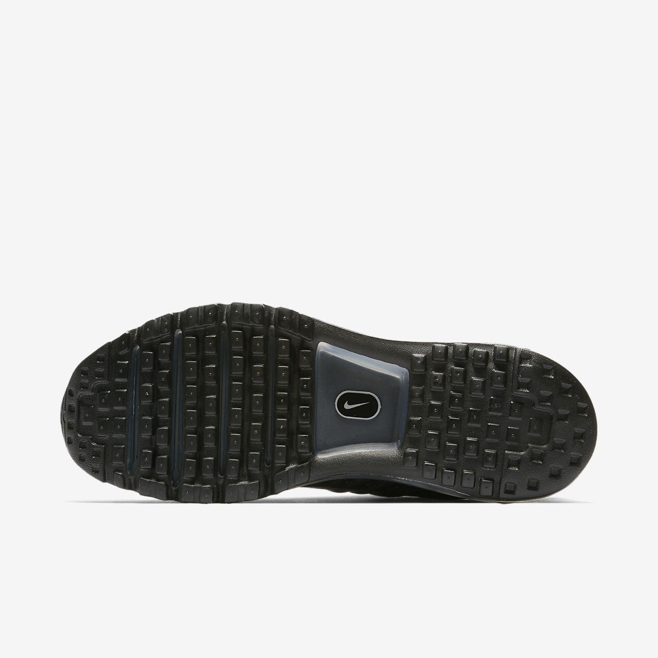 huge selection of ce59f 95fed Nike Air Max 2017 Herren-Laufschuh. Nike.com BE