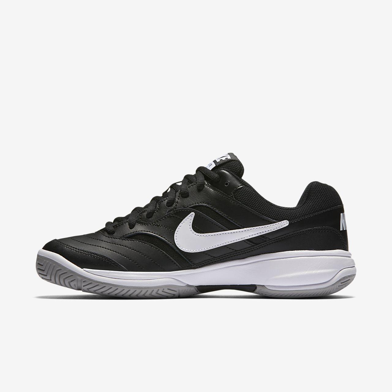e35c9e0ba525 NikeCourt Lite Men s Hard Court Tennis Shoe. Nike.com ID