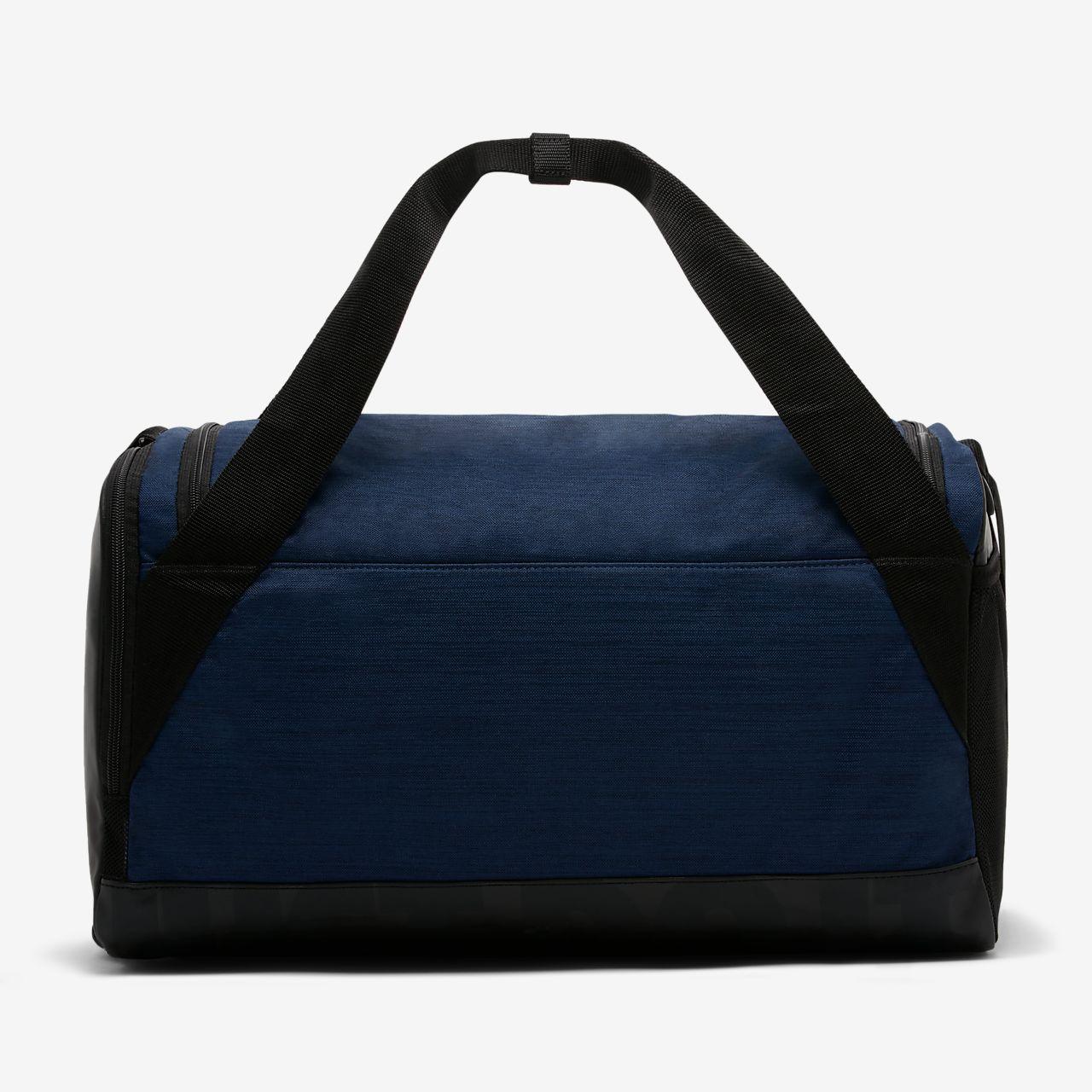 838439c55000 Nike Brasilia (Small) Training Duffel Bag