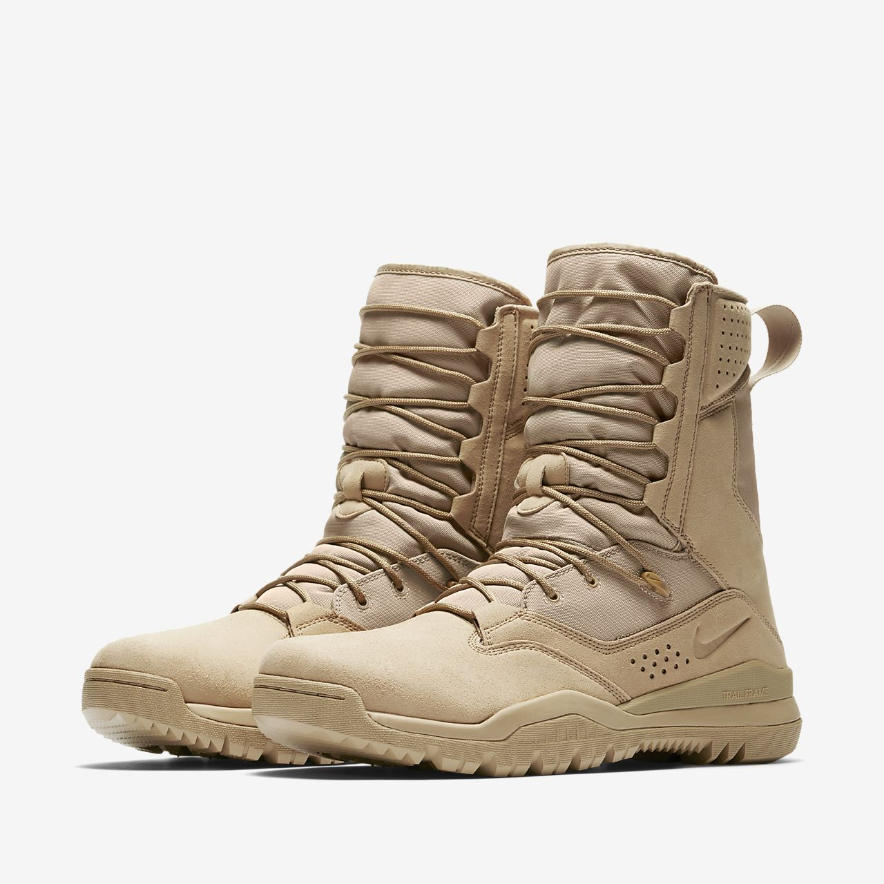 Nike SFB Field 2 20cm (approx.) Tactical Boot