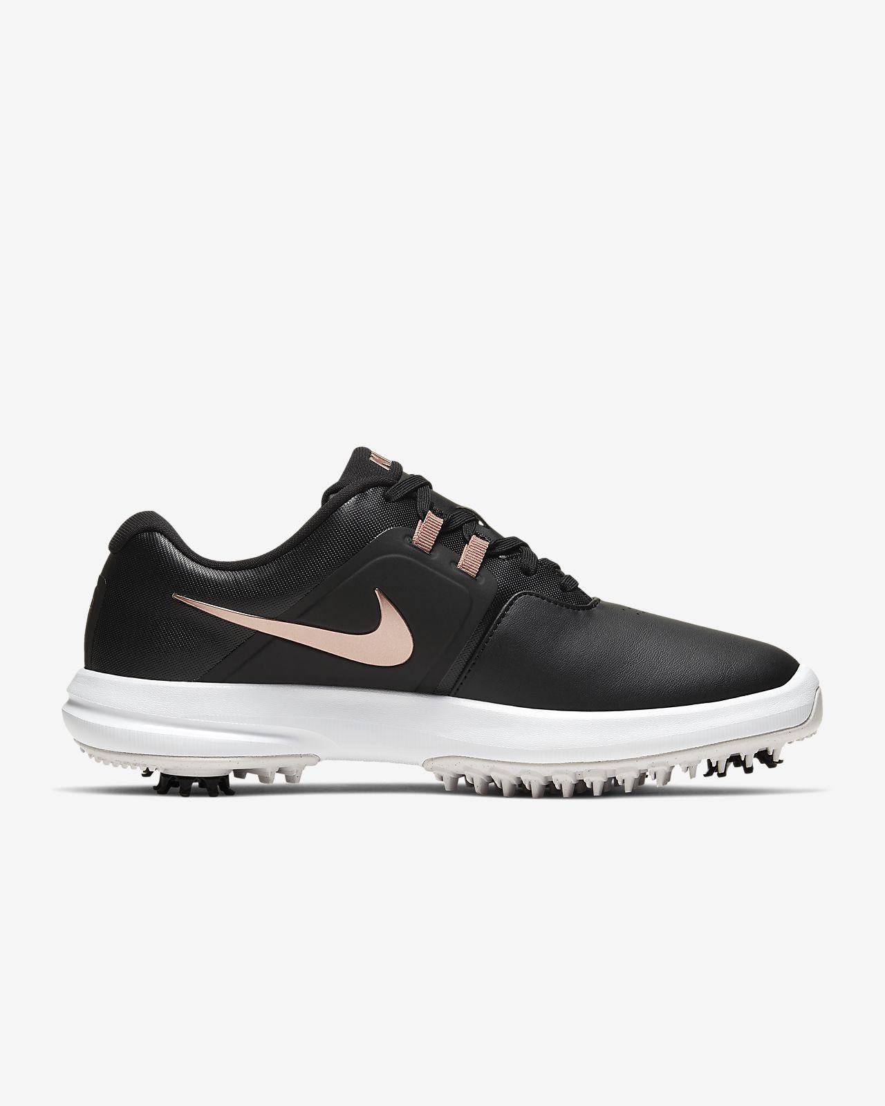 quality design ae064 a2252 ... Nike Air Zoom Victory Women s Golf Shoe