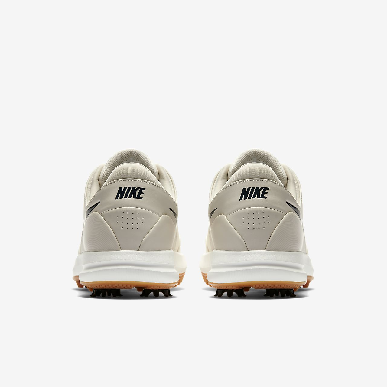 check out bff95 29b6c Chaussure de golf Nike Air Zoom Accurate pour Homme. Nike.com CA