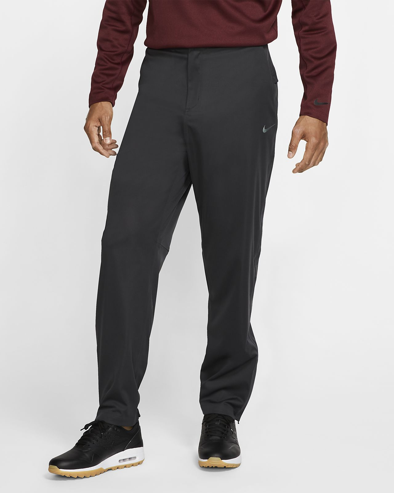 Nike AeroShield férfi golfnadrág