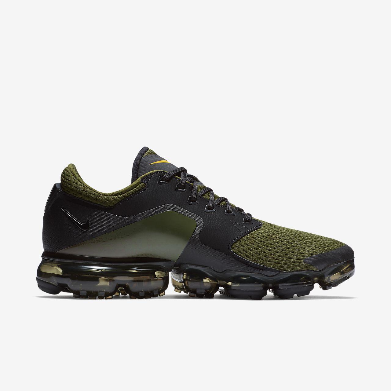 ec3f427e21e74 Nike Air VaporMax Men s Shoe. Nike.com PT