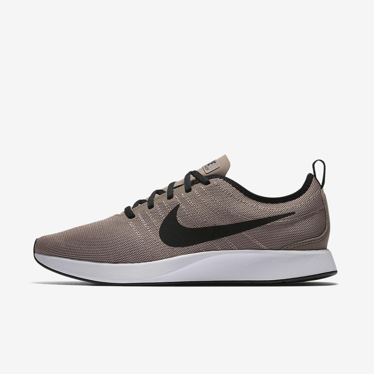 Calzado para hombre Nike Dualtone Racer. Nike.com CL