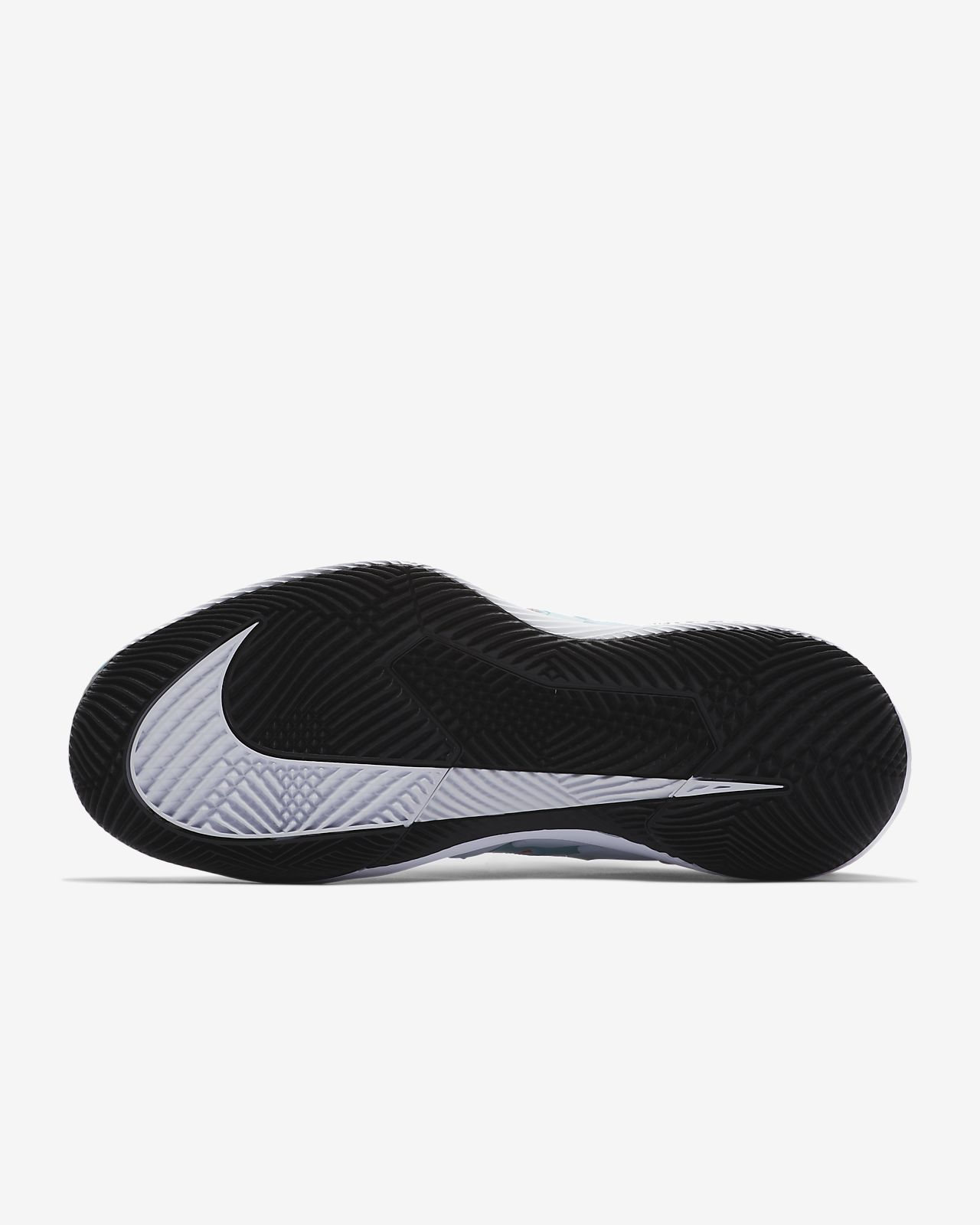 fb4d5d57dd77 NikeCourt Air Zoom Vapor X Women s Hard Court Tennis Shoe. Nike.com ZA