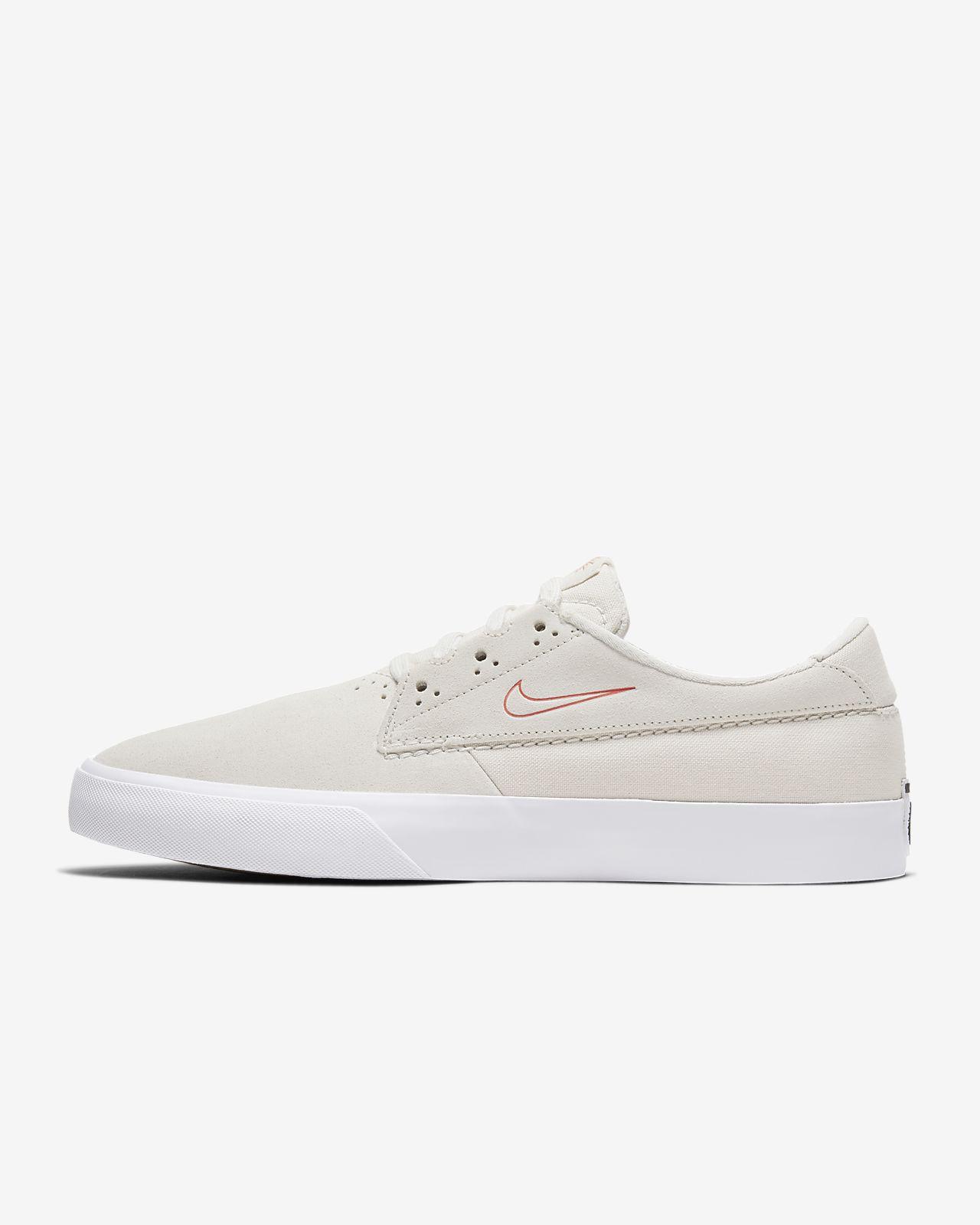Scarpa da skateboard Nike SB Shane