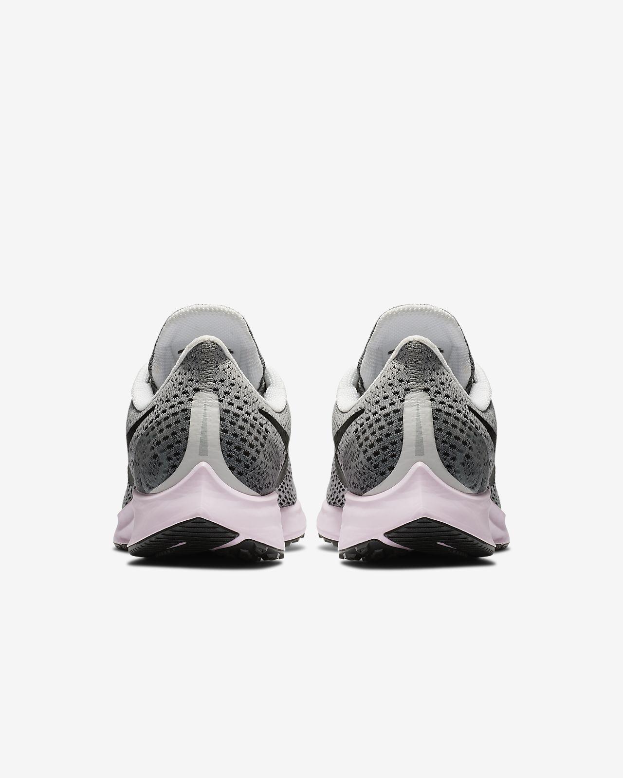 the best attitude 63c2b 4b842 ... Nike Air Zoom Pegasus 35 Women s Running Shoe