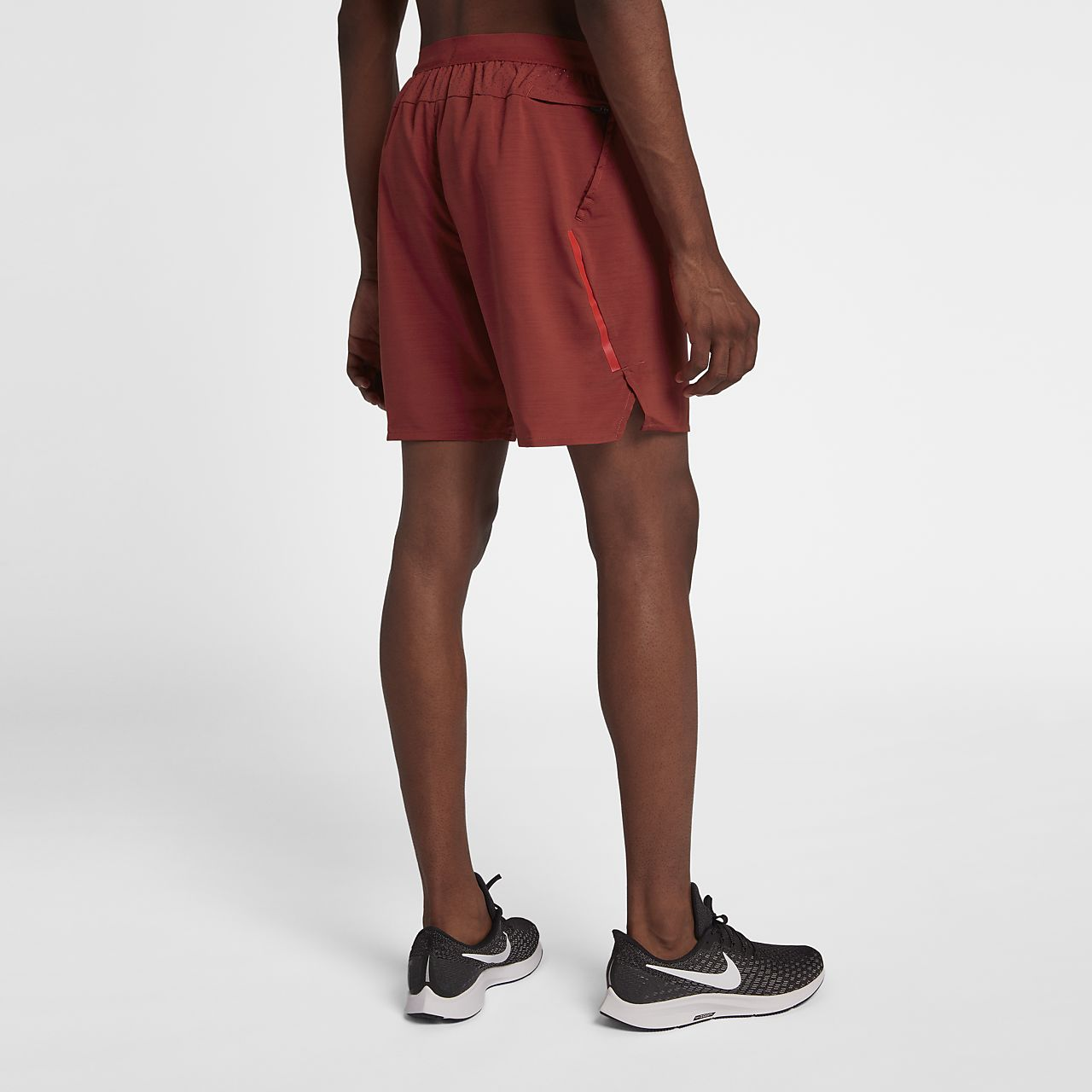 21c517f405d9 Nike Flex Stride Men s 7