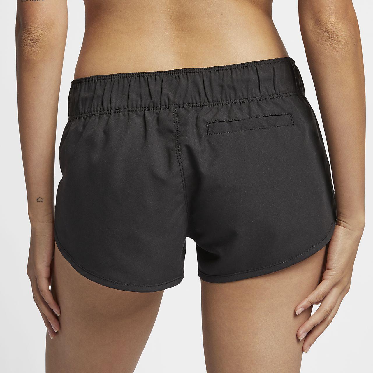 Nike Air Force 1 Des Femmes De 7 Shorts De