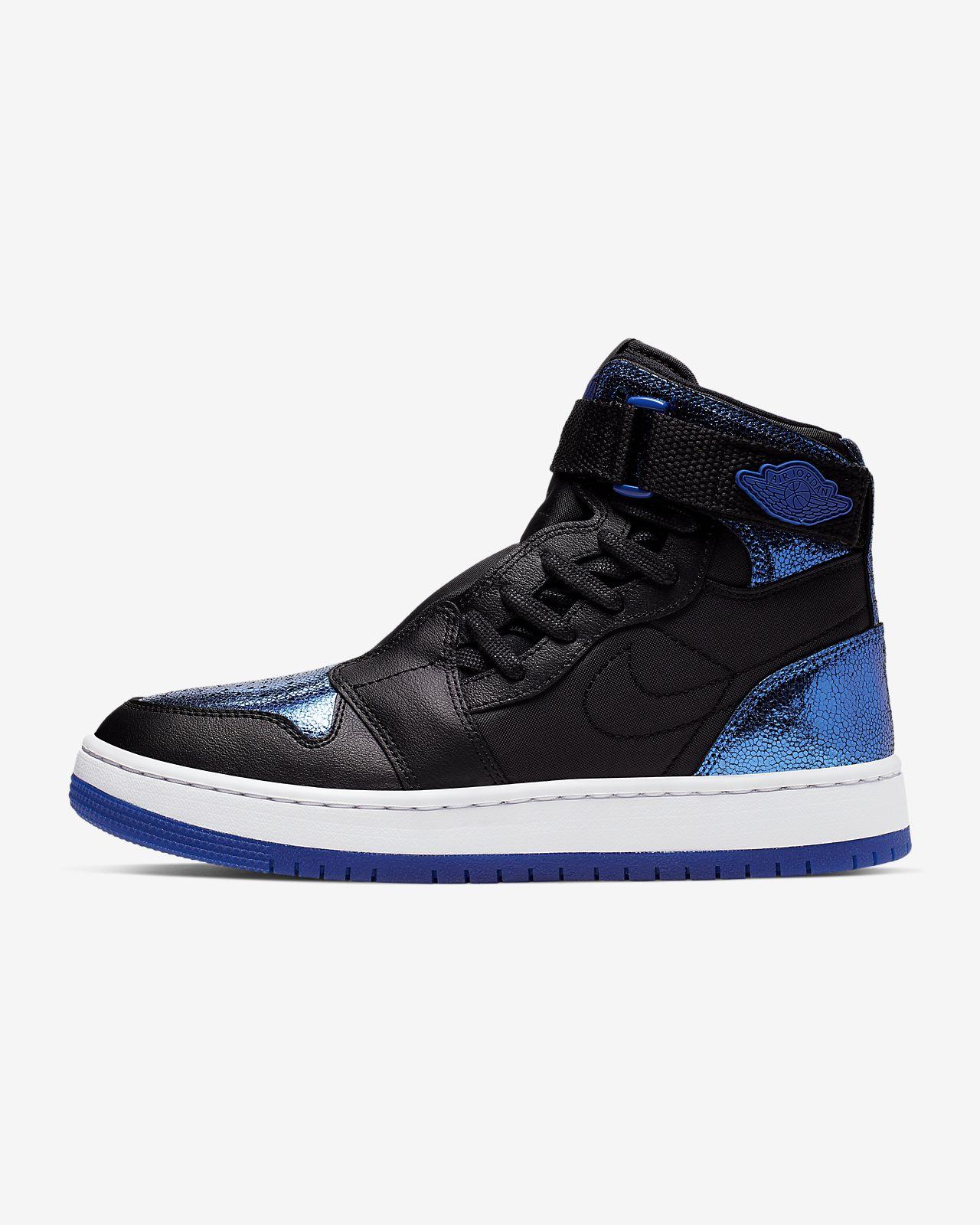 Chaussure Air Jordan 1 Nova XX pour Femme