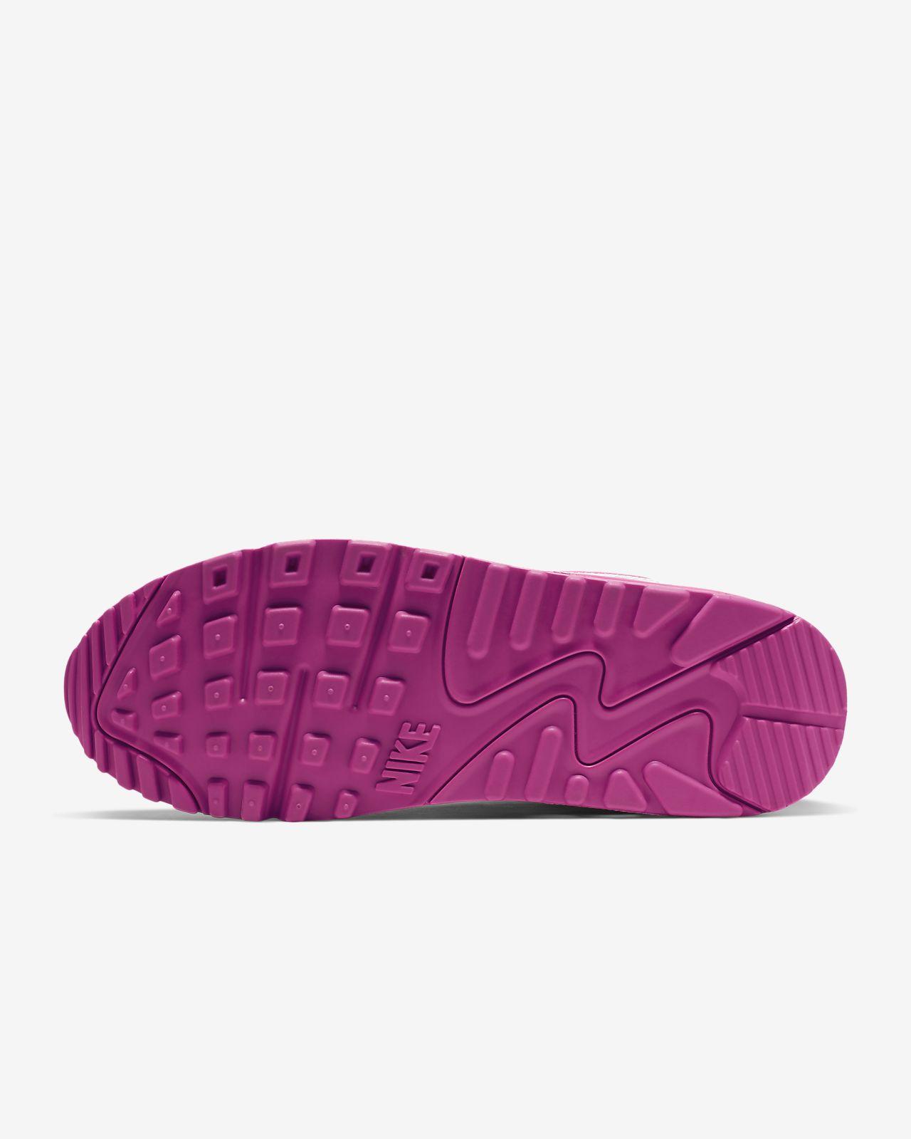 online retailer 59743 2daf1 Nike Air Max 90 Women's Shoe. Nike.com VN