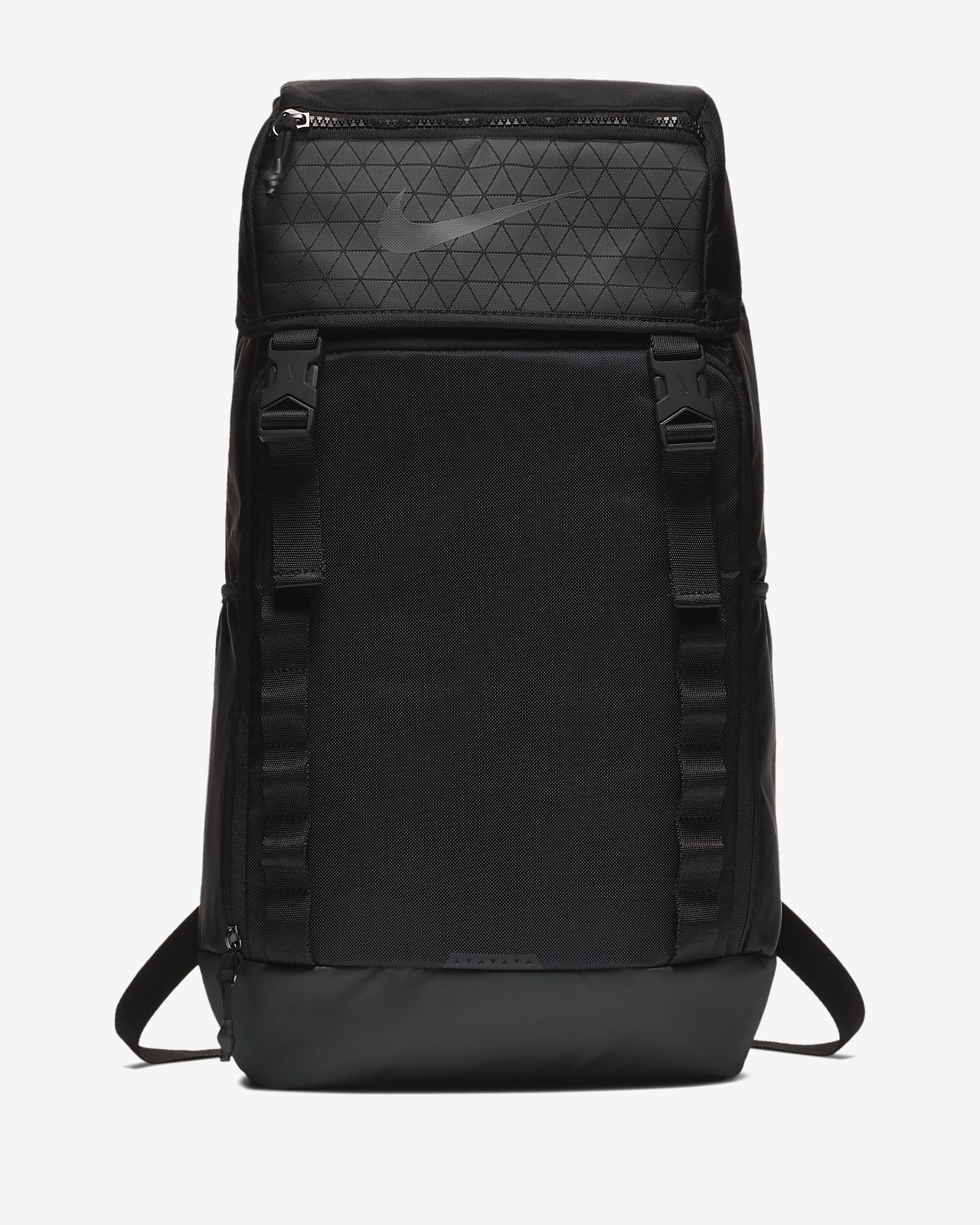 Nike Vapor Speed 2.0 Training Backpack