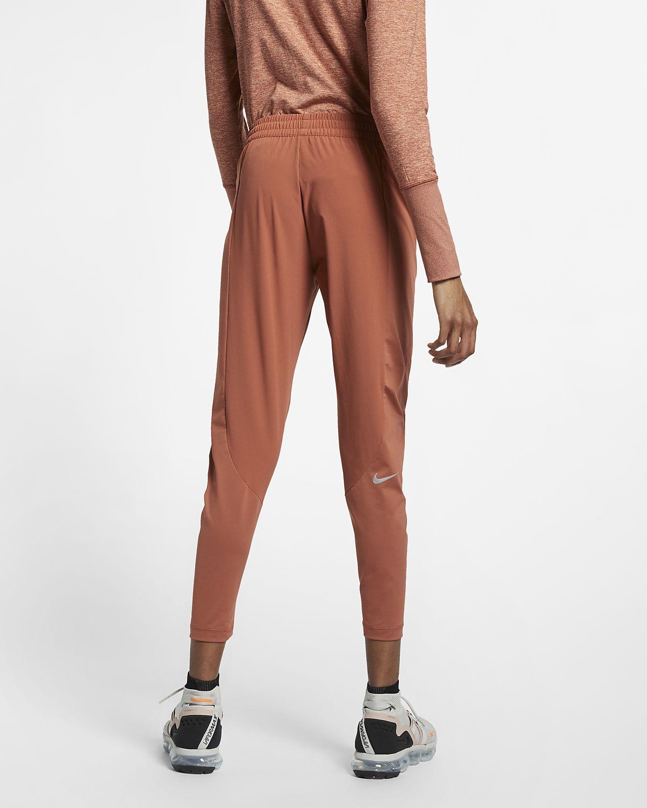 the latest 85adb e7861 ... Pantalon de running Nike Swift pour Femme
