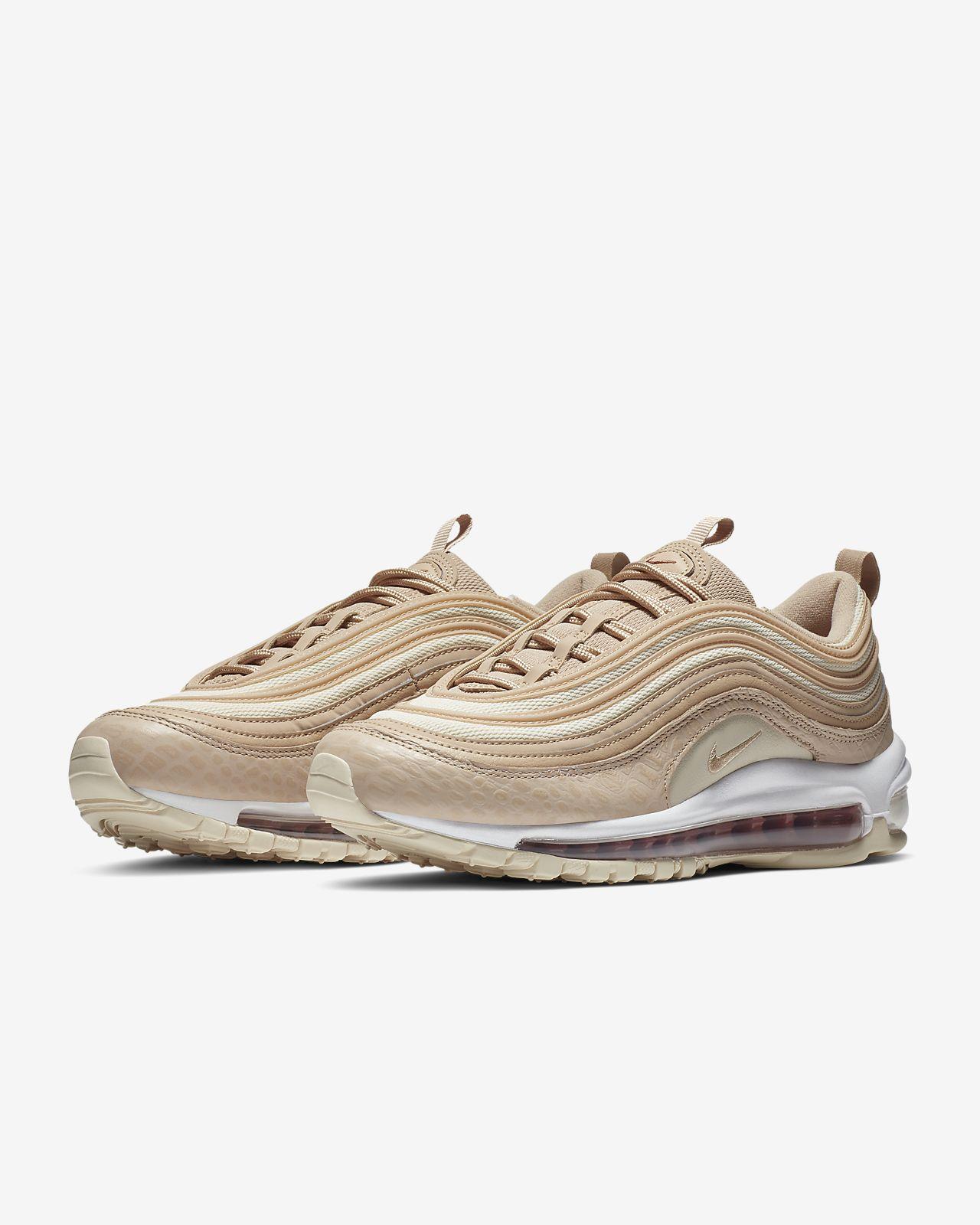 arrives 1d8d1 5a010 ... Nike Air Max 97 LX Women s Shoe