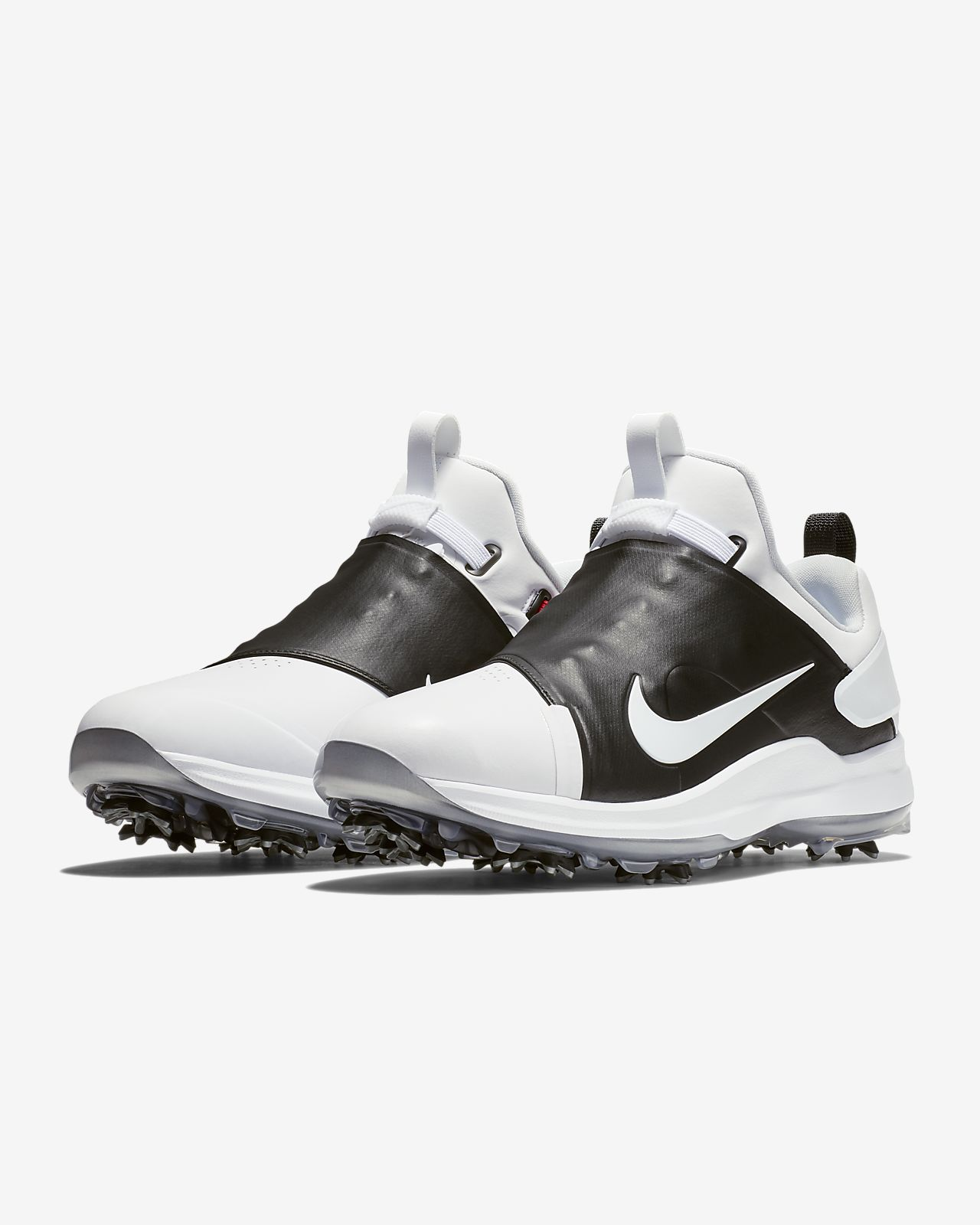 nike golf tour premiere mens golf shoe nikecom gb