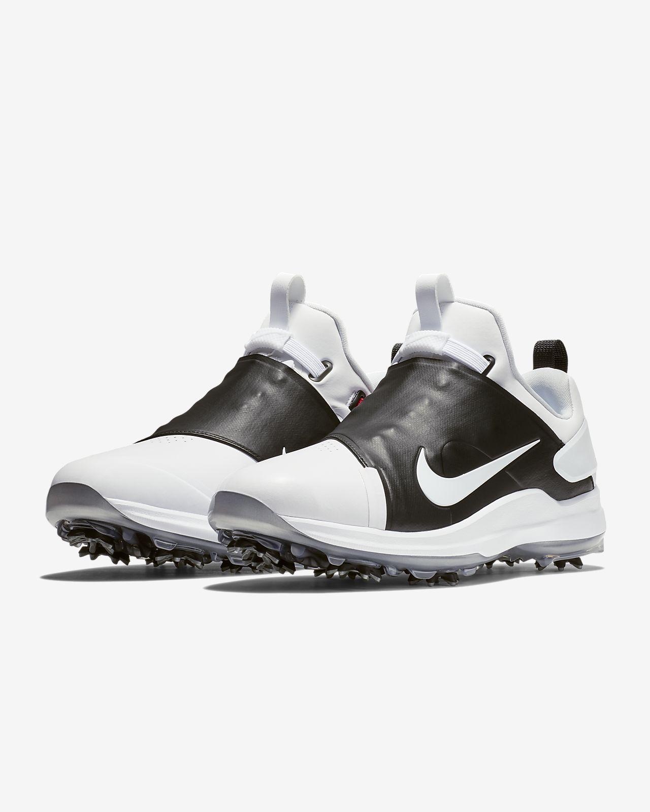scarpe uomo golf nike