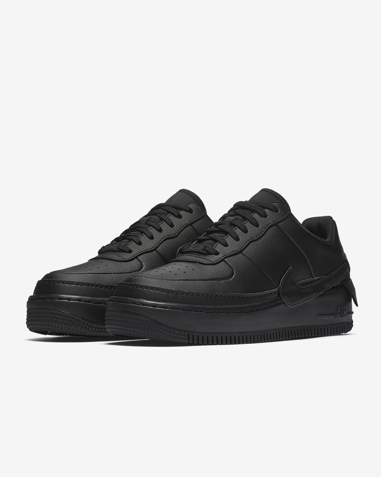 22be6f287a0 Chaussure Nike Air Force 1 Jester XX. Nike.com FR