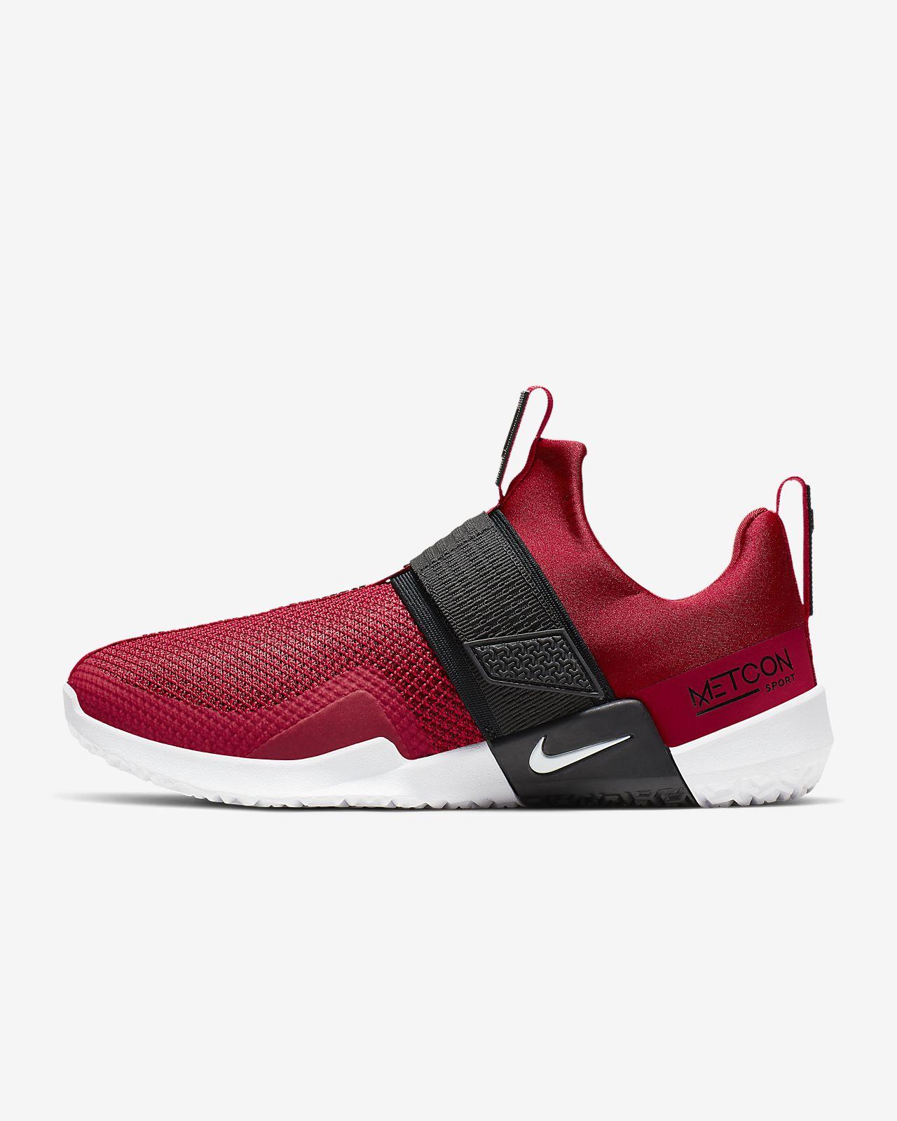 Nike Metcon Sport 男子训练鞋