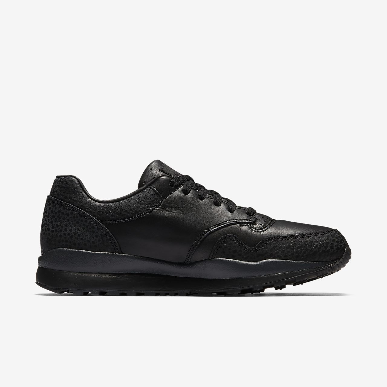 Chaussure Air Qs Homme Safari Pour Nike TZPXukOi