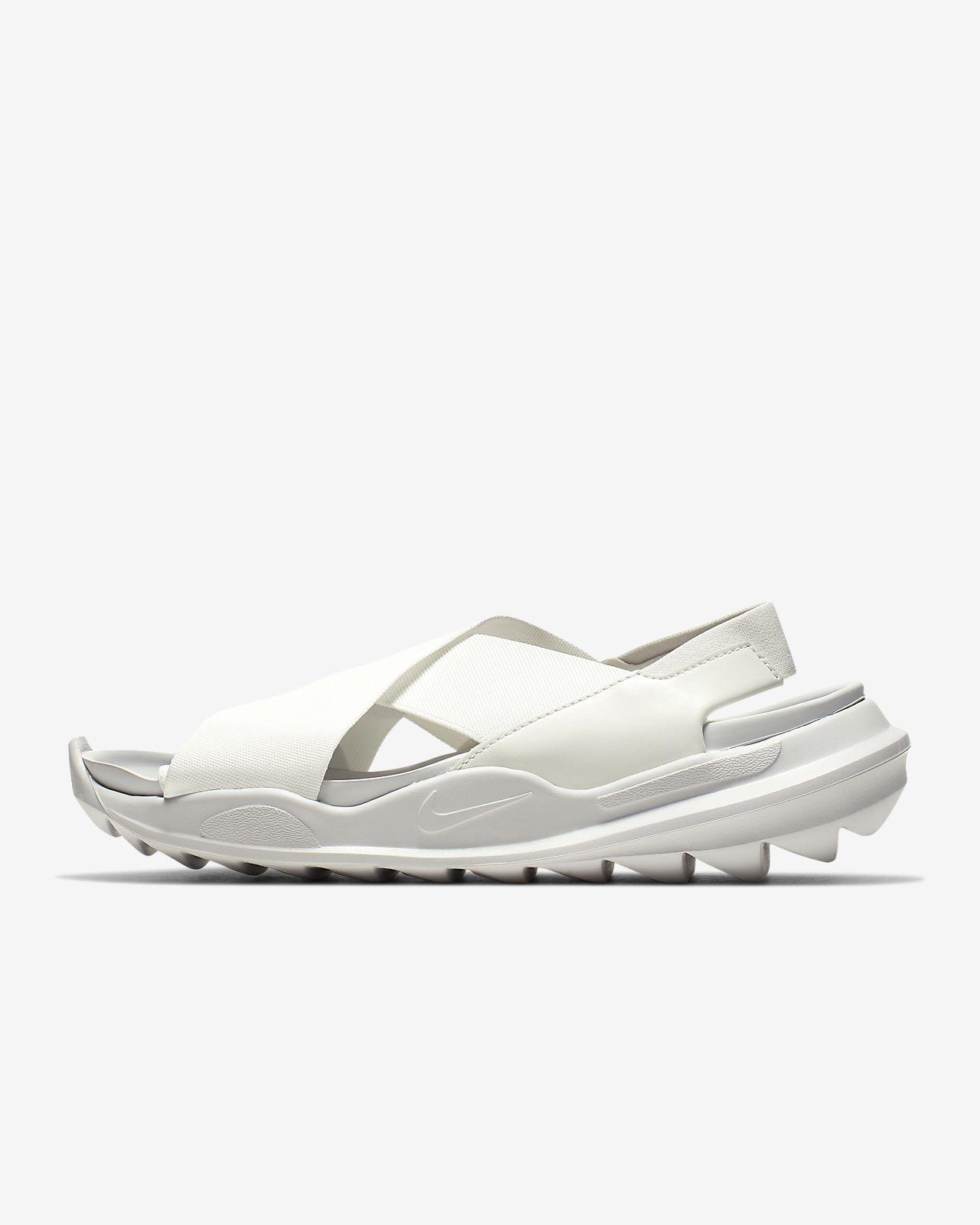 Nike Praktisk 女子凉鞋