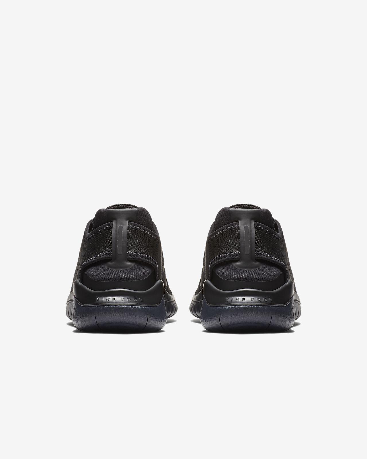 big sale fe224 d7e31 ... Nike Free RN 2018 Men s Running Shoe