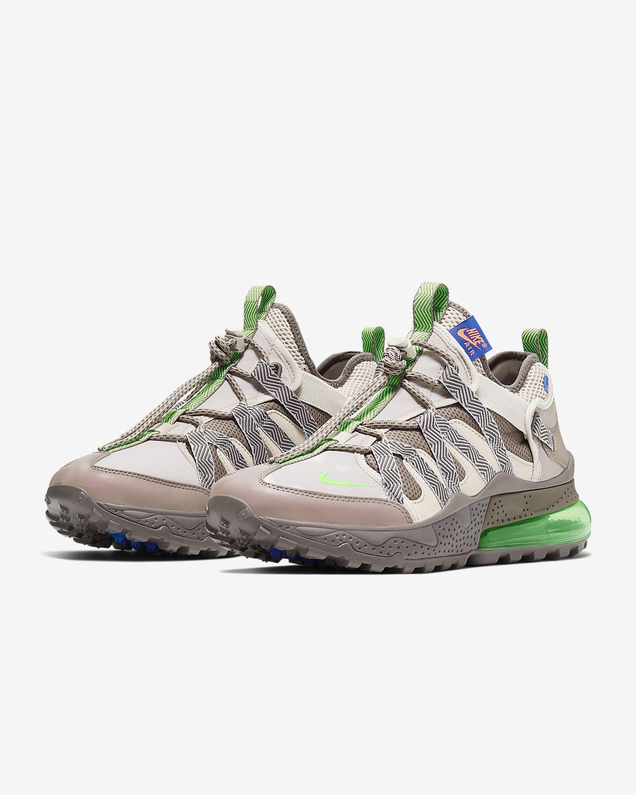 Nike Air Max 270 Bowfin Men's Shoe