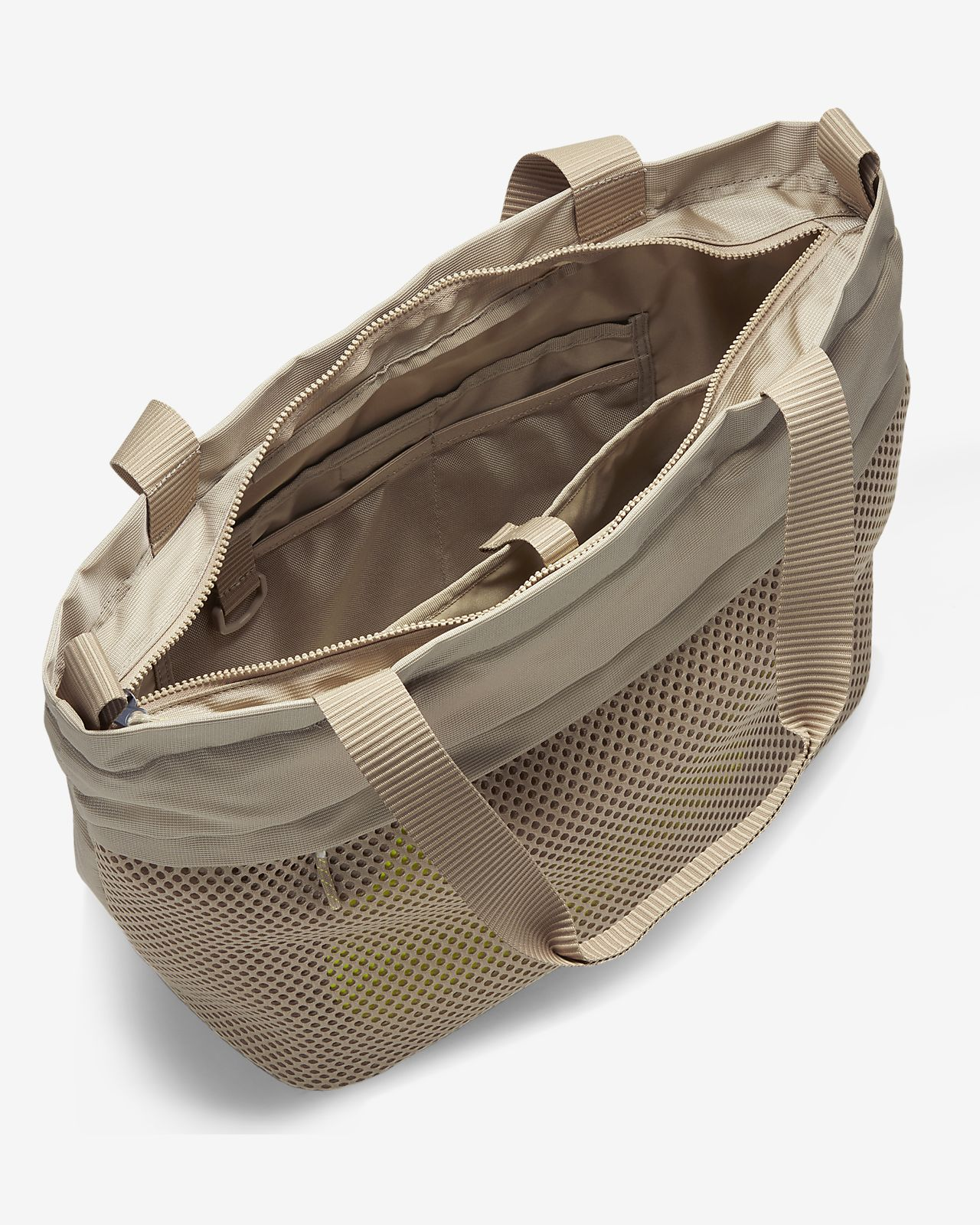 Torba Nike Sportswear Essentials