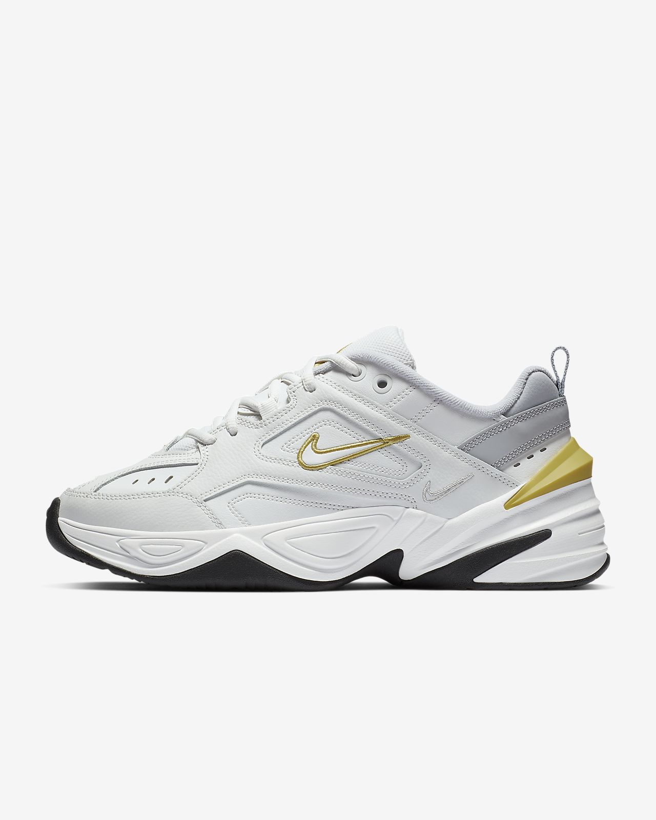 buy popular d7f91 0bef5 Shoe. Nike M2K Tekno