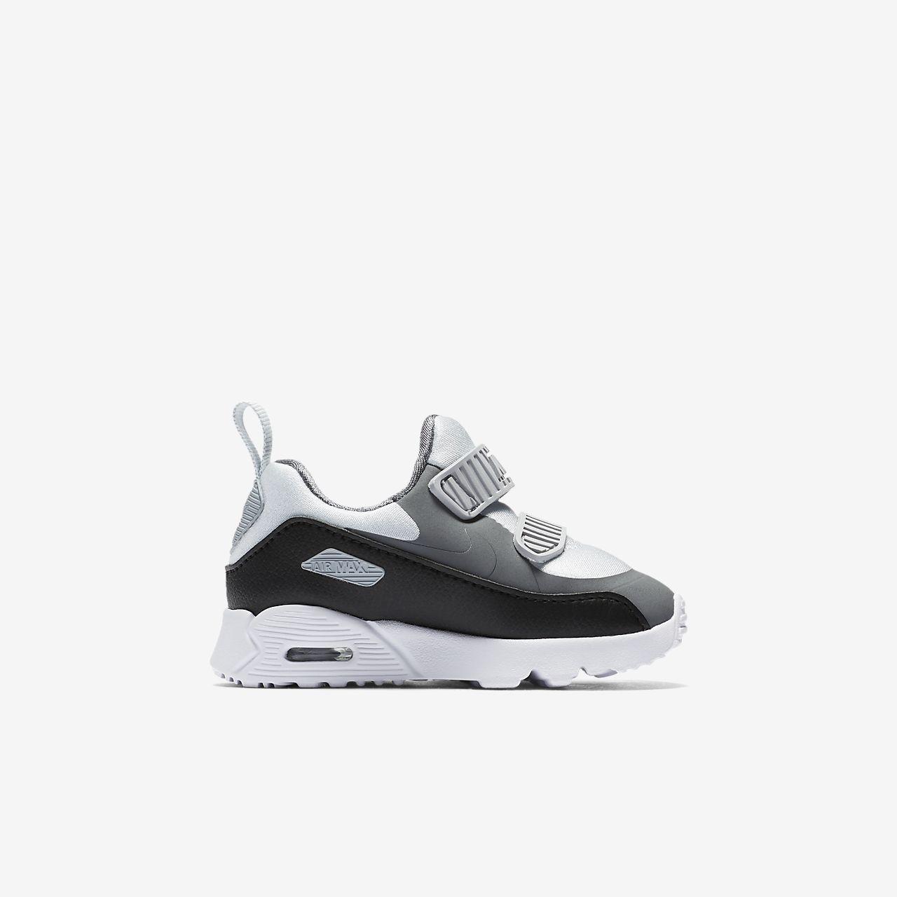 Nike Air Max 2018 Bebé