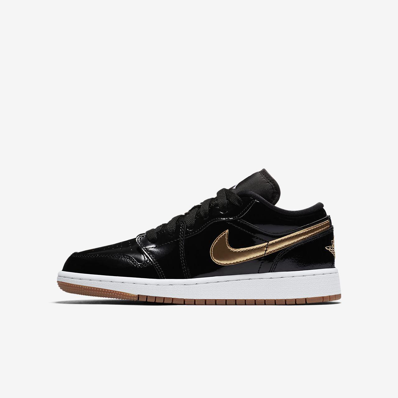 scarpe air jordan 1