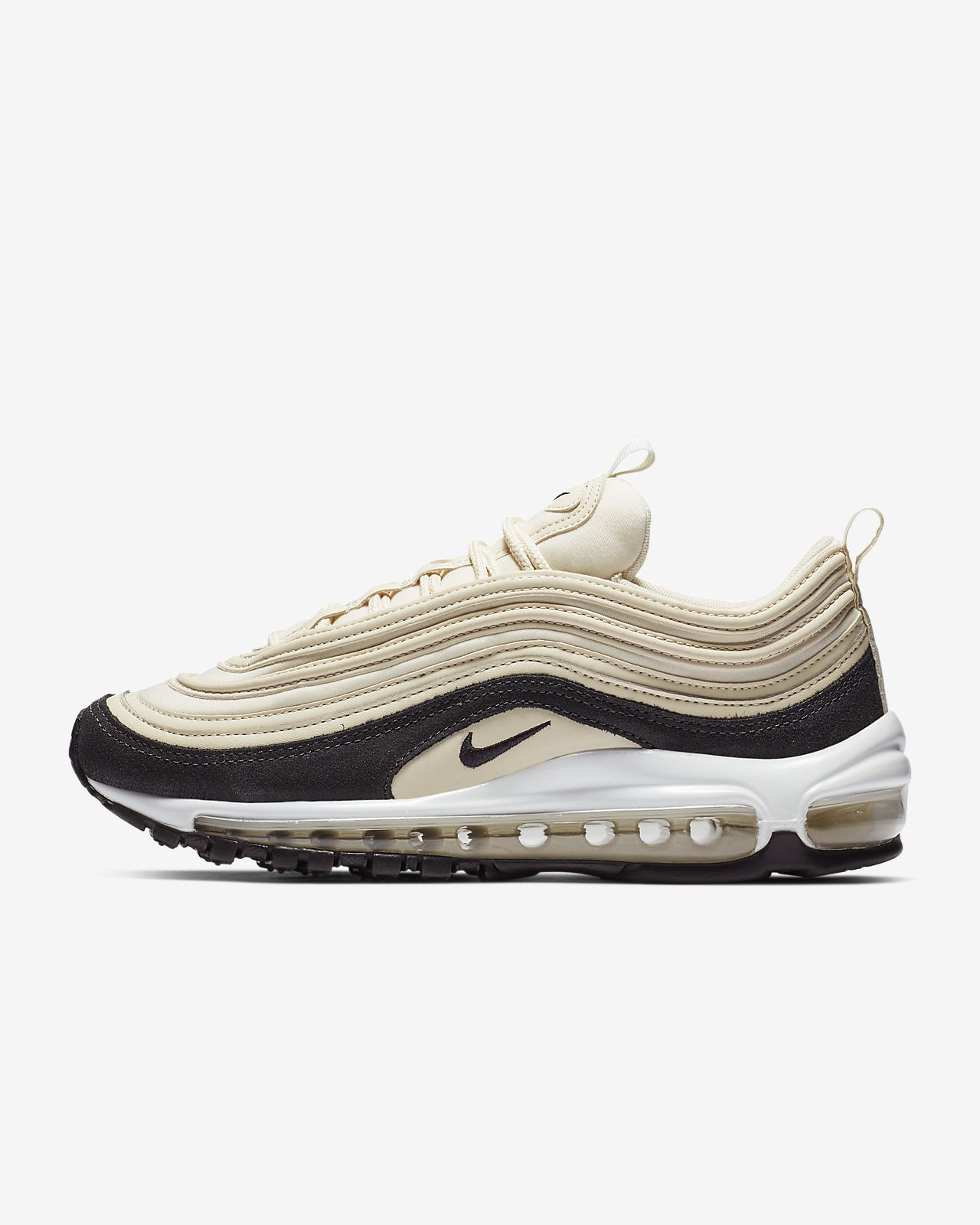Nike Air Max 97 Premium Women's Shoe. Nike.com BE
