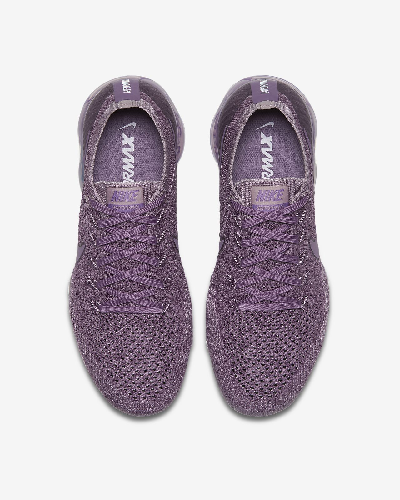 59d2d82217 Nike Air VaporMax Flyknit Women's Running Shoe. Nike.com NO
