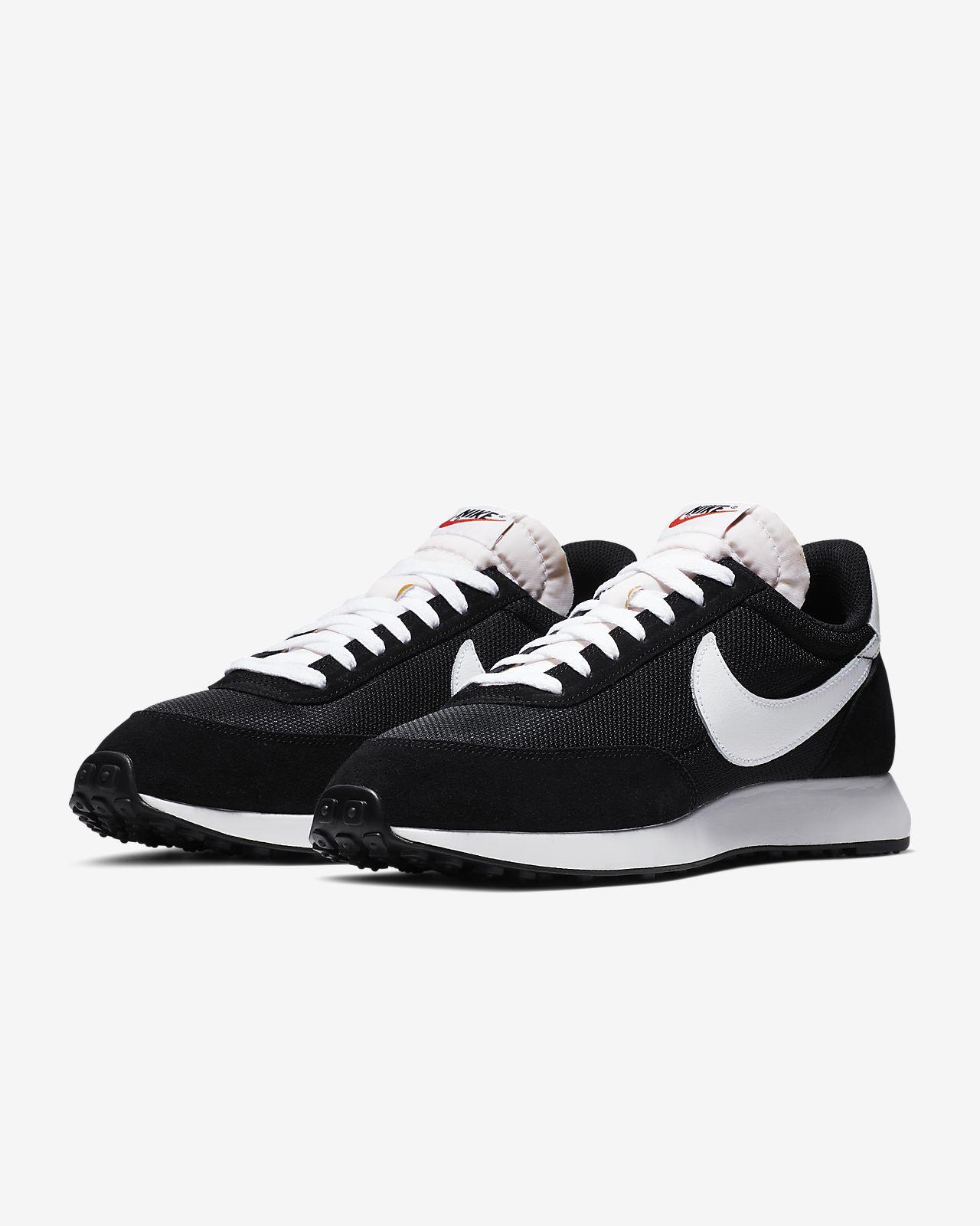 f2b287561c Nike Air Tailwind 79 Men s Shoe. Nike.com GB
